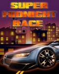 Super Midnight Race mobile app for free download
