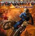 Super Moto mobile app for free download