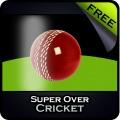 Super Over Cricket Free mobile app for free download