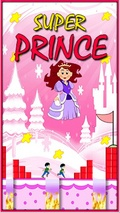 Super Prince mobile app for free download