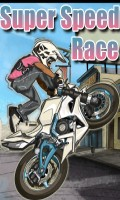 Super Speed Race   100% Free Racing mobile app for free download