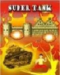 Super Tank Ex mobile app for free download