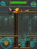 Super commando 3 mobile app for free download