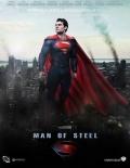Superman   Man Of Steel mobile app for free download