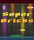 SupperBricks N OVI mobile app for free download