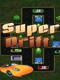 SupperDrift N OVI mobile app for free download