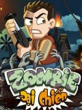 T Game  Chin Zoombie Ting Vit mobile app for free download