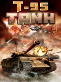 T 95 Tank mobile app for free download