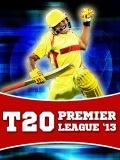 T20 Premier League 2013 mobile app for free download