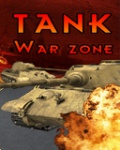 TANK War Zone mobile app for free download
