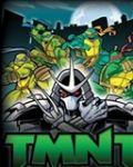 TMNT the ninja tribunal mobile app for free download
