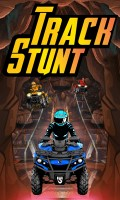 TRACK STUNT mobile app for free download