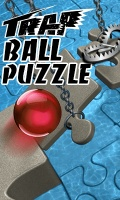 TRAP BALL PUZZLE mobile app for free download