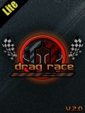 TT Drag Race mobile app for free download