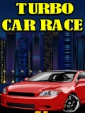 TURBO CAR RACE mobile app for free download