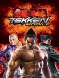 Takken Action Game mobile app for free download