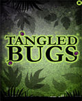 TangledBugs mobile app for free download