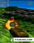 Tank Aces 3d mobile app for free download