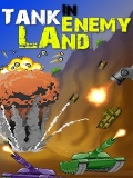 Tank In Enemy Land mobile app for free download