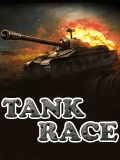 Tank Race   Free (240x320) mobile app for free download