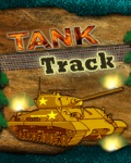 Tank Track mobile app for free download