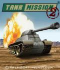 Tank mission 2 mobile app for free download