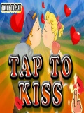 Tap To Kiss  Free (240x320) mobile app for free download