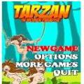 Tarzan in Womens Paradise mobile app for free download