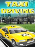 Taxi Driving mobile app for free download