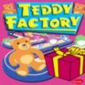Teddy Factory mobile app for free download