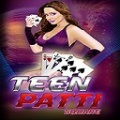 Teen Patti Square 128x128 mobile app for free download