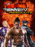 Tekken: Resolute mobile app for free download