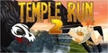 TempleRun2 mobile app for free download