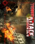 Terror Attack Mission _176x220 mobile app for free download