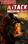 Terror Attack Mission 25 11 240x400 mobile app for free download