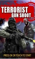 TerroristGunShoot mobile app for free download