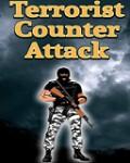 Terrorist Counter Attack mobile app for free download