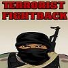 Terrorist Fight back mobile app for free download