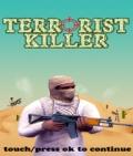 Terrorist Killer mobile app for free download