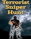 Terrorist Sniper Hunt mobile app for free download