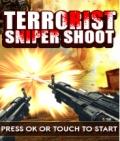 Terrorist Sniper Shoot mobile app for free download