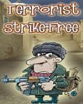 Terrorist Strike Free mobile app for free download