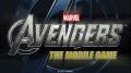 The Avengers (HD) mobile app for free download