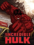 The Incredibile Hulk MOD mobile app for free download