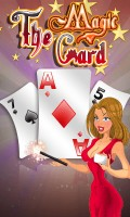 The Magic Card