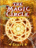 The Magic Circle 240*320 mobile app for free download