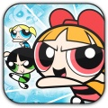 The Powerpuff Girls: Him and Seek mobile app for free download