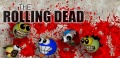 The Rolling Dead mobile app for free download