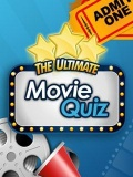 The ultimate movie quiz mobile app for free download