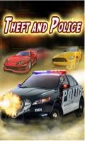 TheftAndPolice mobile app for free download